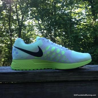 Nike Zoom Air Pegasus 31 Opinión De Ancho uv97Clnh3