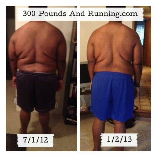 Progress Pic Back