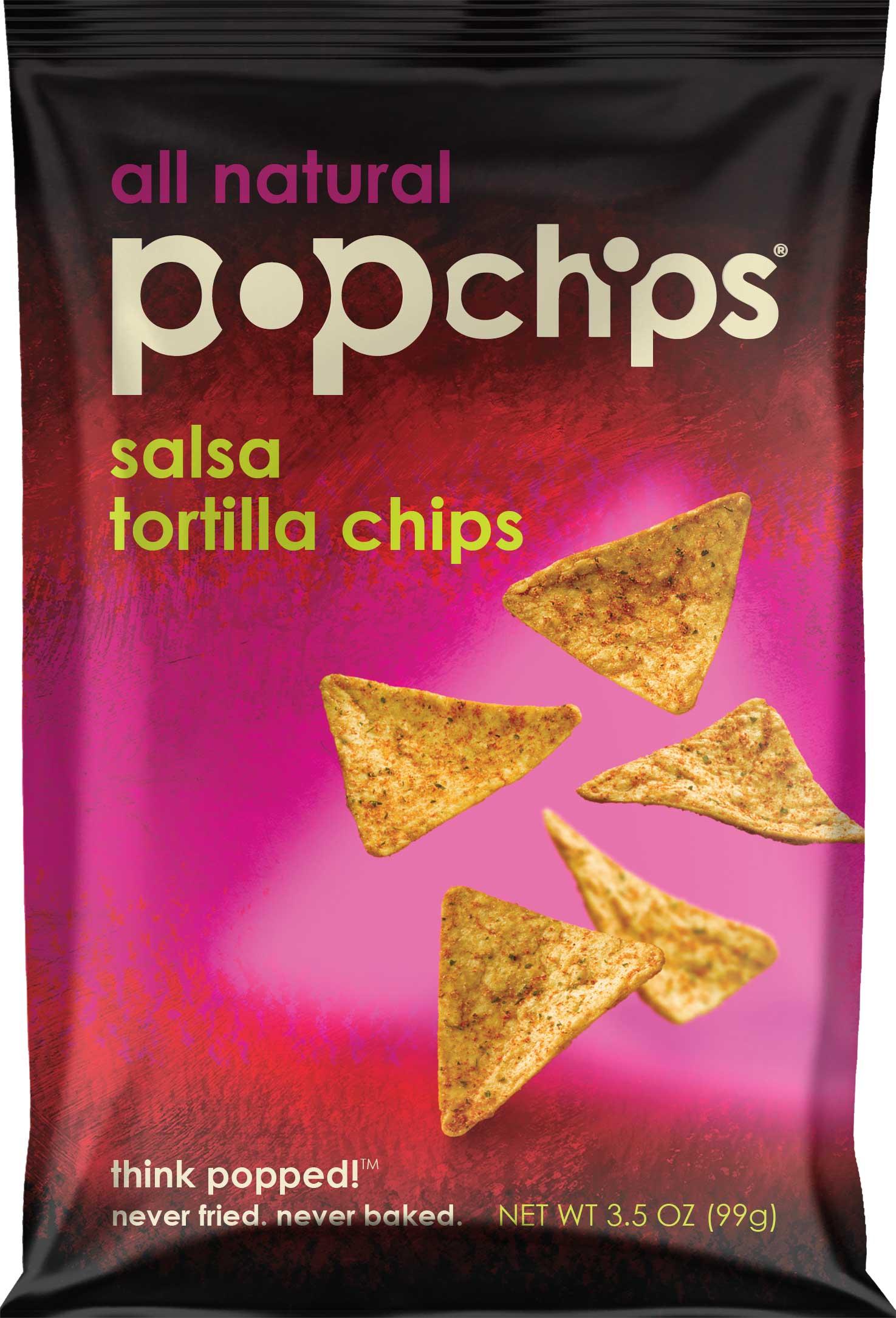 popchips salsa