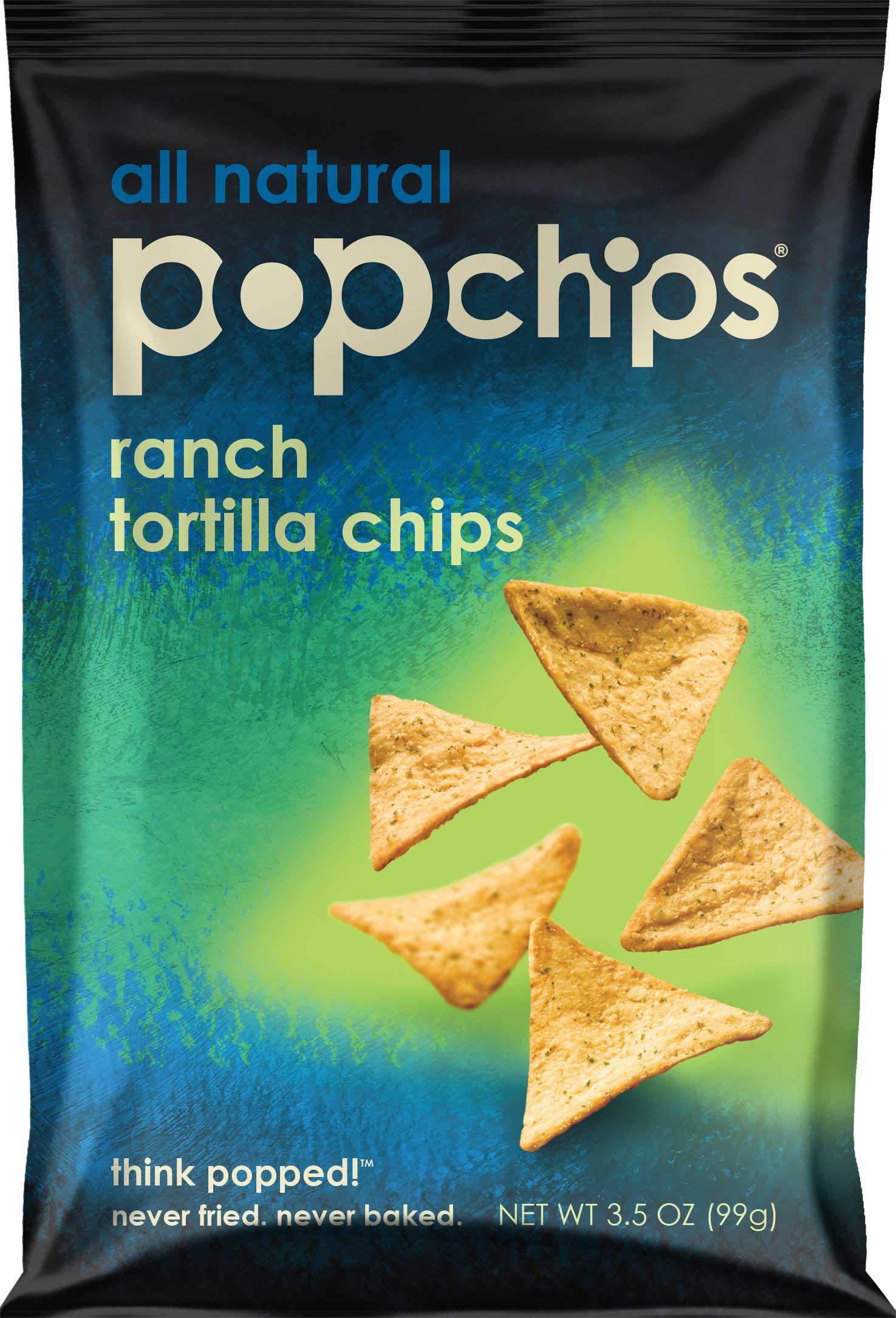 ranch pop chips