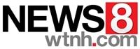 wtnh logo